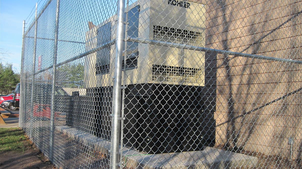 security fencing,commercial fencing