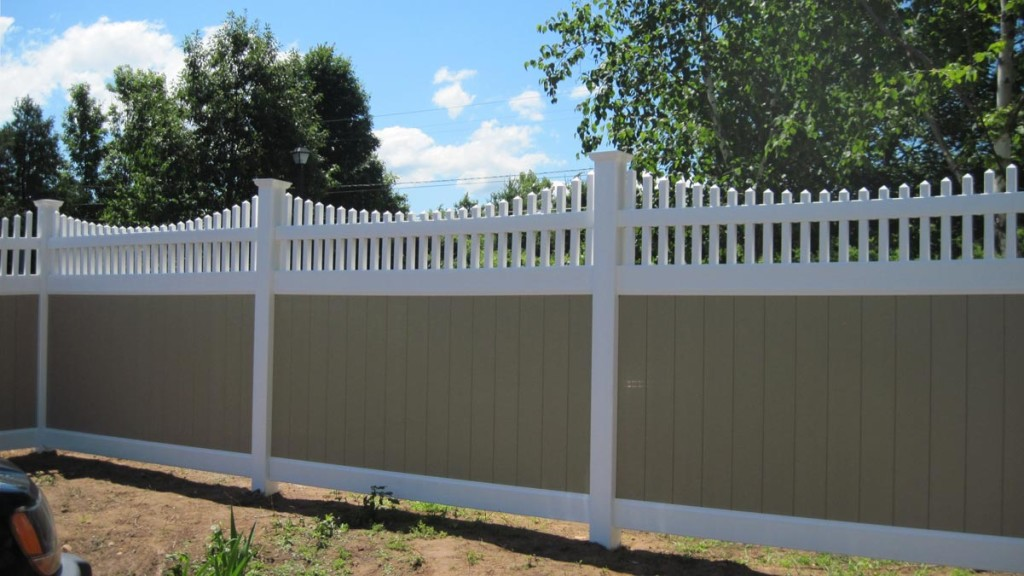vinyl fencing,privacy fencing