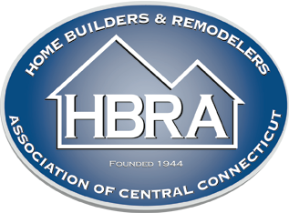 Home Builders & Remodelers Association of Central CT