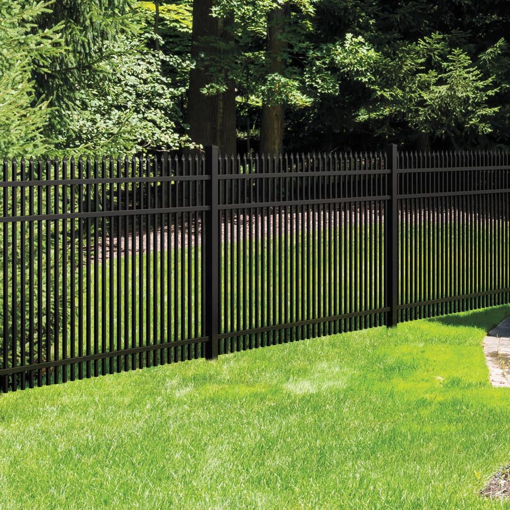 Vinyl Fencing Contractor Granby Ct Fence One Llc